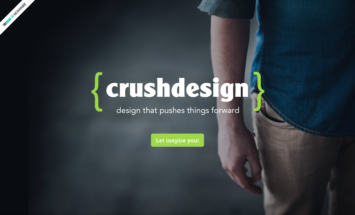 Crushdesign: Design that pushes things forward 2015-08-22 23-55-54