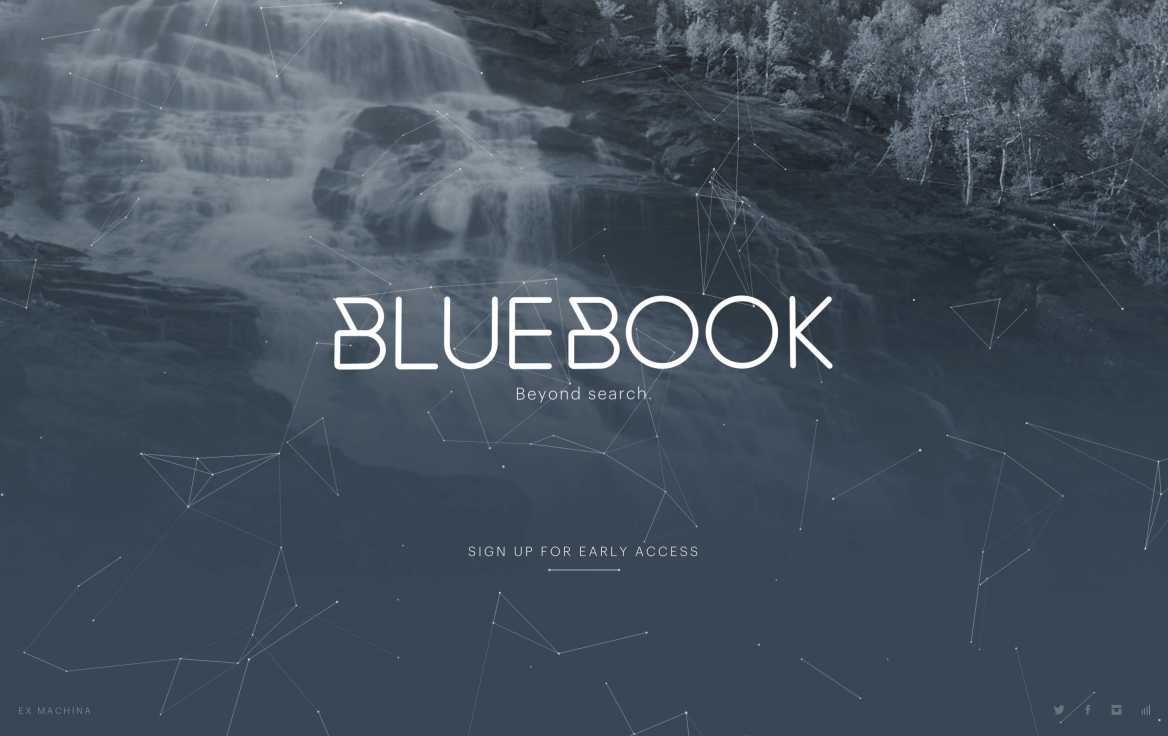 bluebook.is_-1168x736
