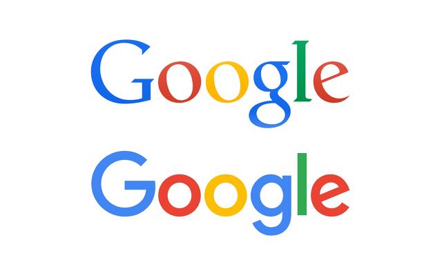 3050613-inline-i-6-googles-new-logo-copy-640x393